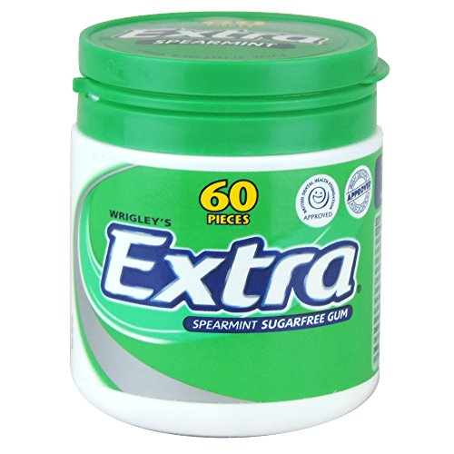 wrigleys-extra-spearmint-60-pieces-84g-case-of-6