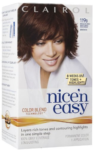 clairol-nice-n-easy-permanent-hair-color-medium-spice-119b-kit-haarfarbe