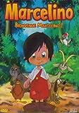 echange, troc Marcelino : Bienvenue Marcelino ! / Le Roi de la forêt - Coffret 2 DVD