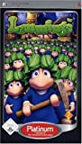 echange, troc Lemmings [Platinum] [import allemand]