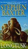 Longtusk (Mammoth Trilogy, Bk. 2)