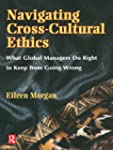 Navigating Cross-Cultural Ethics