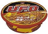 日清食品 日清焼そば U.F.O 128g  6食セット ランキングお取り寄せ