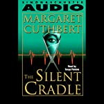 Silent Cradle | Margaret Cathbert