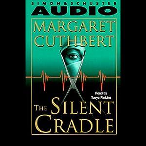 Silent Cradle Audiobook