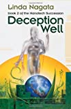 Deception Well (1937197034) by Nagata, Linda
