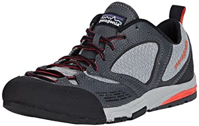 Patagonia Mens Rover Trail Running Shoe by Patagonia