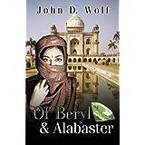 Of Beryl & Alabaster