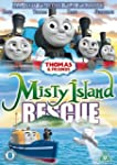 Thomas & Friends - Misty Island Rescu...