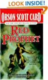 Red Prophet (Tales of Alvin Maker, Book 2)