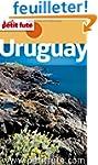 Petit Fut� Uruguay