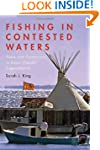 Fishing in Contested Waters: Place &...