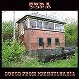 Songs From Pennsylvania