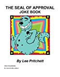 The Seal of Approval Joke Book