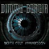 "Death Cult Armageddonvon ""Dimmu Borgir"""