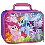 My Little Pony Insulated Lunchbox