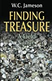 Finding Treasure: A Field Guide