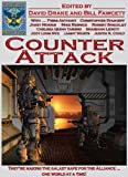 img - for The Fleet - Book Two - Counter Attack book / textbook / text book