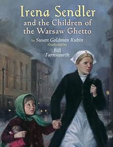 Downloads Irena Sendler and the Children of the Warsaw Ghetto e-book
