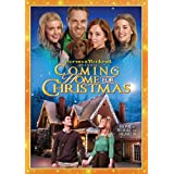 "Norman Rockwell's Coming Home For Christmas (DVD)          Buy new: $19.99 19 used and new from $4.06     Customer Rating:       First tagged ""christmas"" by Lena"