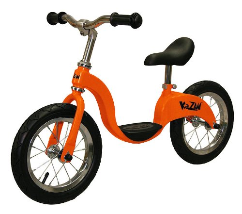 KaZAM Model Balance Bike