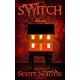 sWitchby Scott R Norton