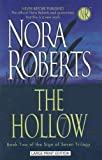 The Hollow (Thorndike Paperback Bestsellers)