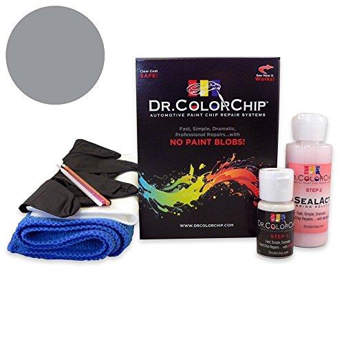 dr-colorchip-ford-tutti-gli-altri-modelli-automobile-vernice