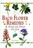 img - for Bach Flower Remedies: In a Nutshell (In a Nutshell (Element)) by Shaw, Non (2002) Hardcover book / textbook / text book
