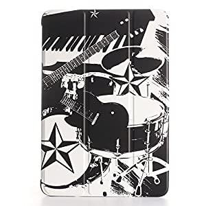 Poetic CoverMate case for Google Nexus 10 Rock (With Auto Sleep/Wake Function) (3 Year Warranty from Poetic)