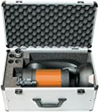 Baader Planetarium Travel Case for Celestron NexStar 4/5 SE Telescope