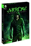 Arrow - Saison 3 (dvd)