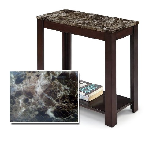 Marble Coffee Table Furniture Village: Furniture For Sale