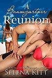 A Baumgartner Reunion (The Baumgartners Book 7)