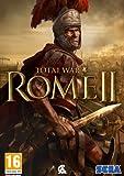 Total War: Rome II  [Online Game Code]