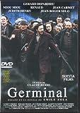 Germinal [DVD]