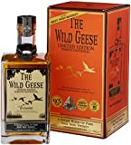 Wild Geese Irish Whiskey Limited Edition 70cl
