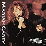 MTV Unplugged EP Mariah Carey