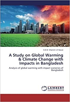 an analysis of the environmental effects of global warming Effects of global warming on south asia  more recent analysis of a number of semi empirical models predict a sea level rise of about 1 metre by the year 2100 .
