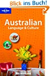 Australian Language and Culture: No W...