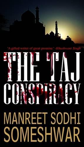 the-taj-conspiracy