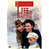 Life Is Beautiful [DVD] [1999]by Roberto Benigni