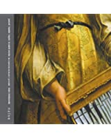 Purcell, Handel, Haydn: To Saint Cecilia