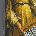 """Sainte C�cile"" : Purcell - Handel -..."