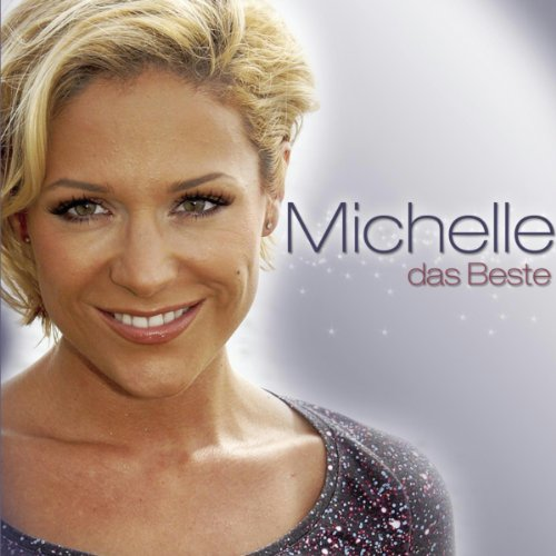Michelle - Das Disco-Fox Album - Zortam Music