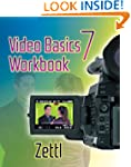 Student Workbook for Zettl's Video Ba...
