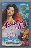 Passion In The Wind (Historical) (0373286058) by Cassie Edwards