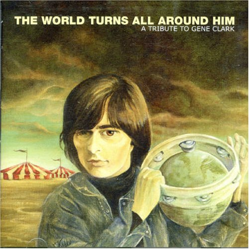 Various Artists - World Turns All Around Him - Zortam Music