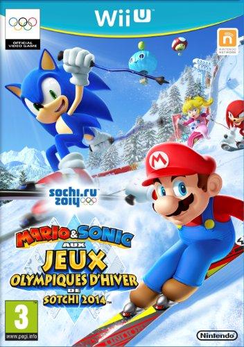 mario-et-sonic-aux-jeux-olympiques-dhiver-de-sotchi-2014