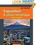 exposition et photo num�rique: Mode d...